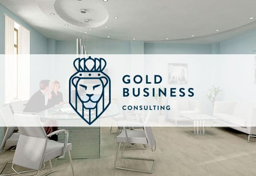Gold Business consulting